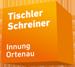 Tischler-Schreiner-Innung Ortenau Logo